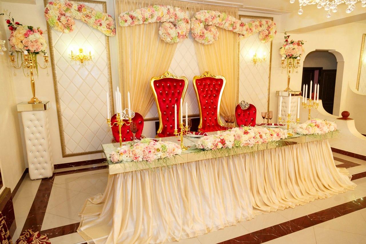 Дом свадьбы торжество фото